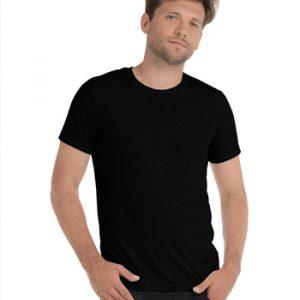 5-Camisetas